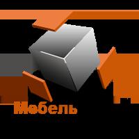 mebeloffice.com.ua