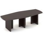 Конференц стол i1-08-27