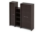 Шкаф гардероб i5-11-20