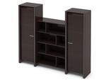 Шкаф гардероб i5-11-24