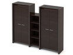 Шкаф гардероб i5-11-25