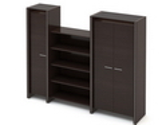 Шкаф гардероб i5-13-25