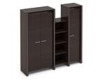 Шкаф гардероб i5-21-20