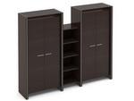 Шкаф гардероб i5-21-25